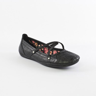 Chaussures Marco Tozzi femme kxNDHq