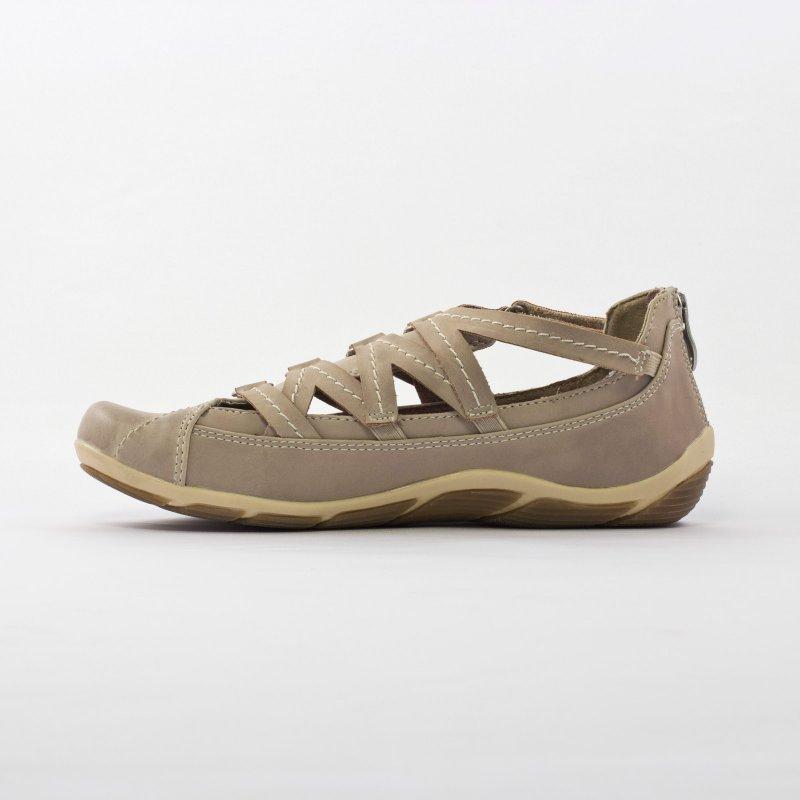 chaussure de marche femme confortable ladies walking sandals. Black Bedroom Furniture Sets. Home Design Ideas