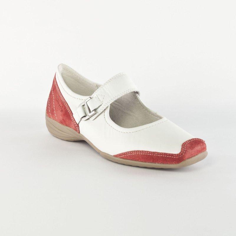 chaussures femme ete confort. Black Bedroom Furniture Sets. Home Design Ideas