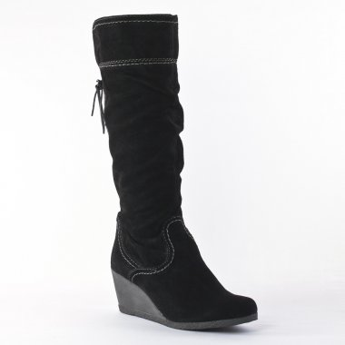 Tamaris 25620, Bottines avec Doublure in