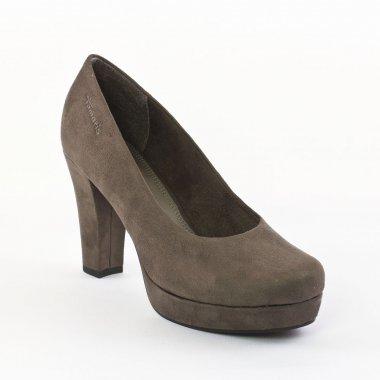 Escarpins Tamaris 22400 Cigare, vue principale de la chaussure femme