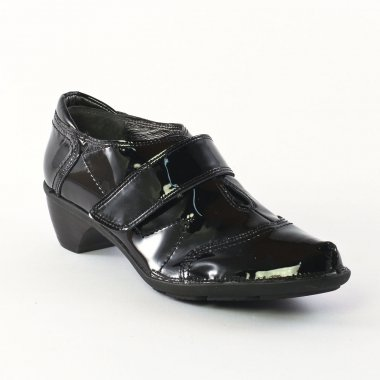 chaussures rieker automne hiver 2012,chaussures pieds