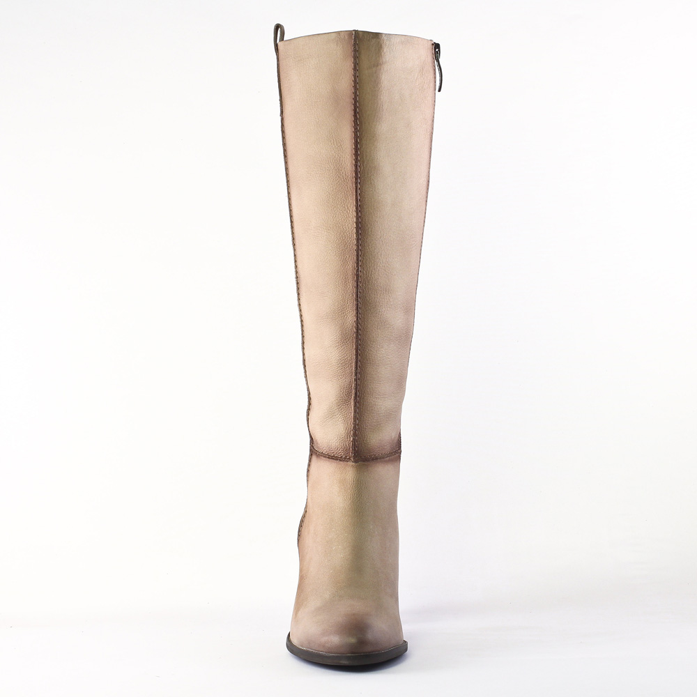 UGG chaussures ou bottes