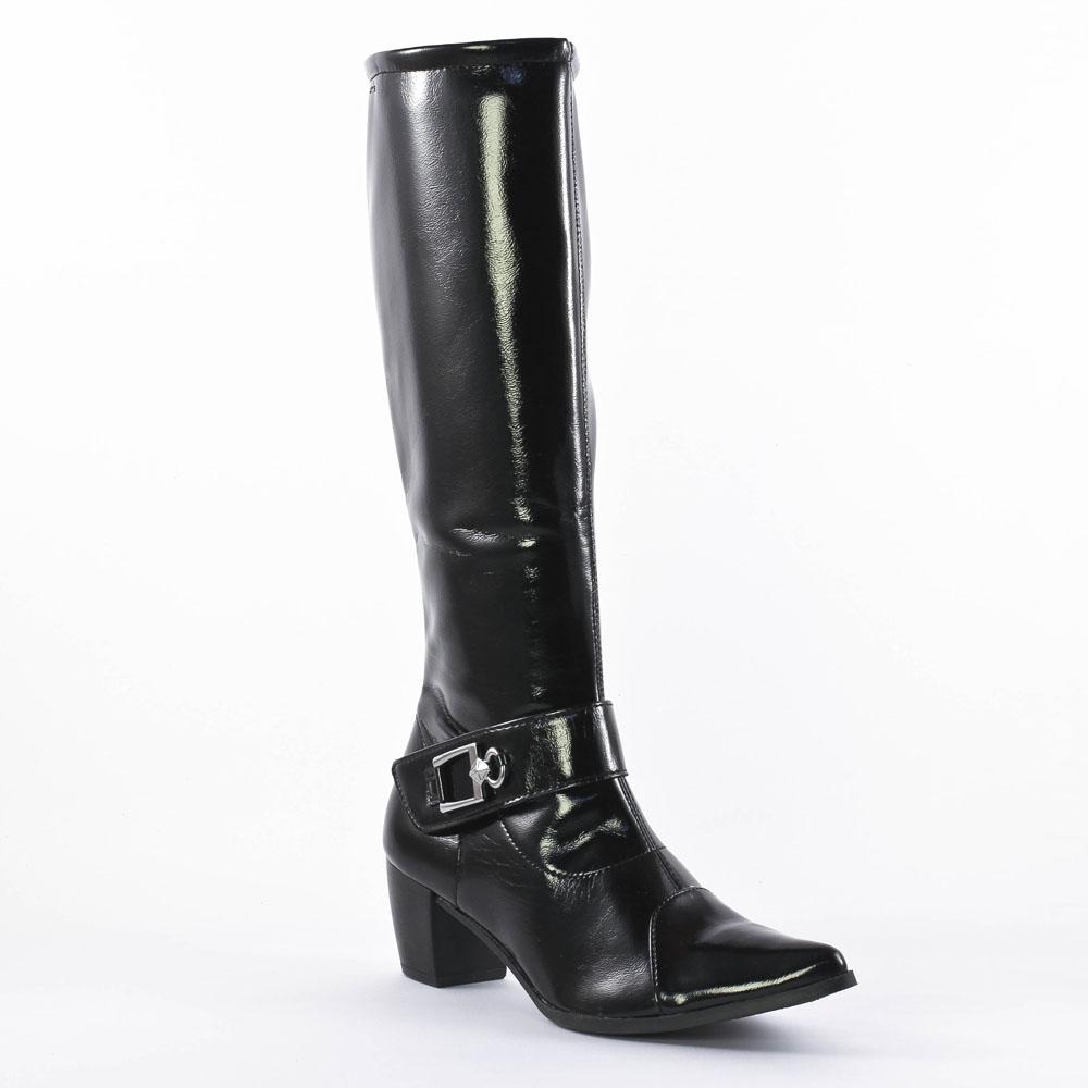 tamaris 25555 black botte cavali res noir automne hiver. Black Bedroom Furniture Sets. Home Design Ideas