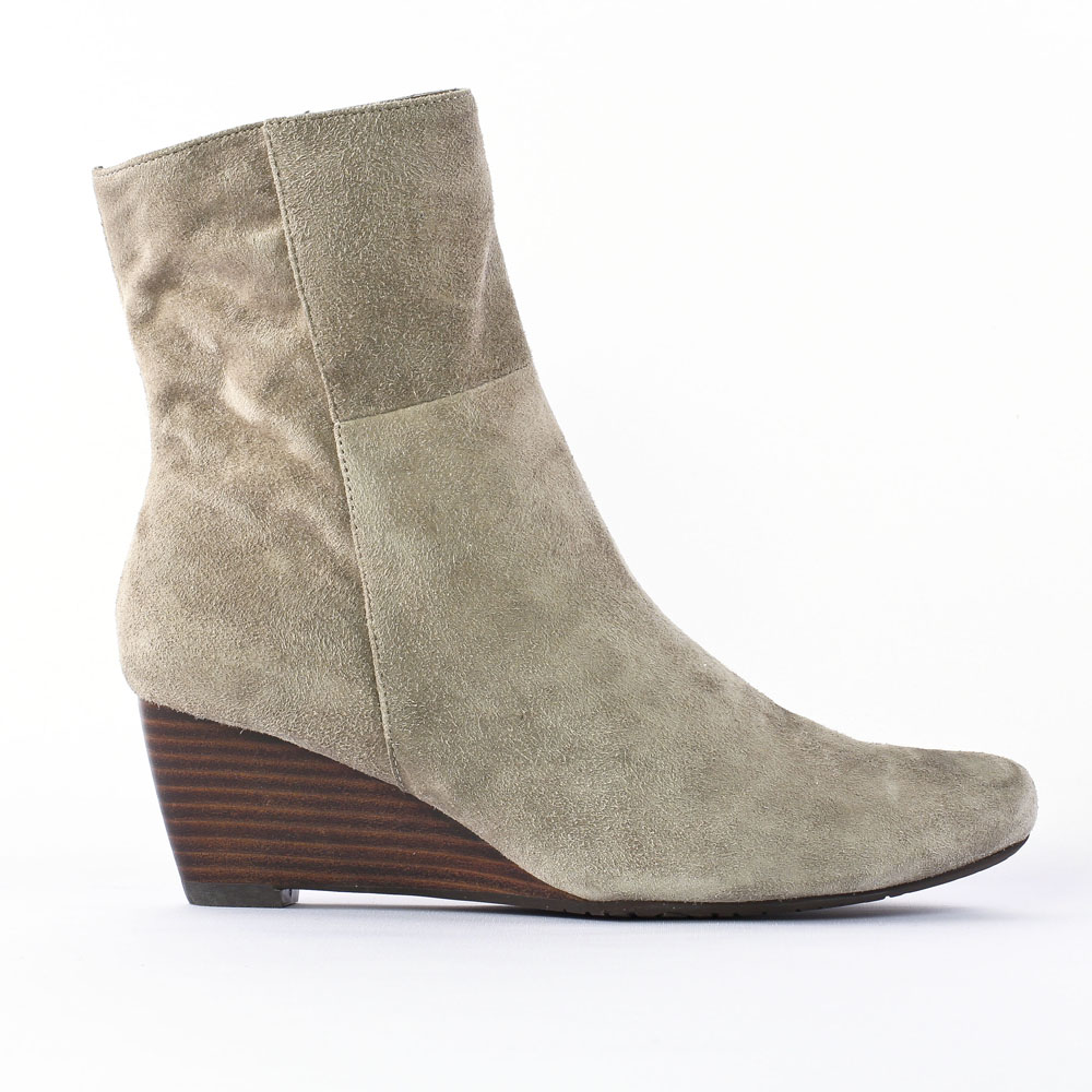 9c7448a8eb8 chaussures bottines compensees