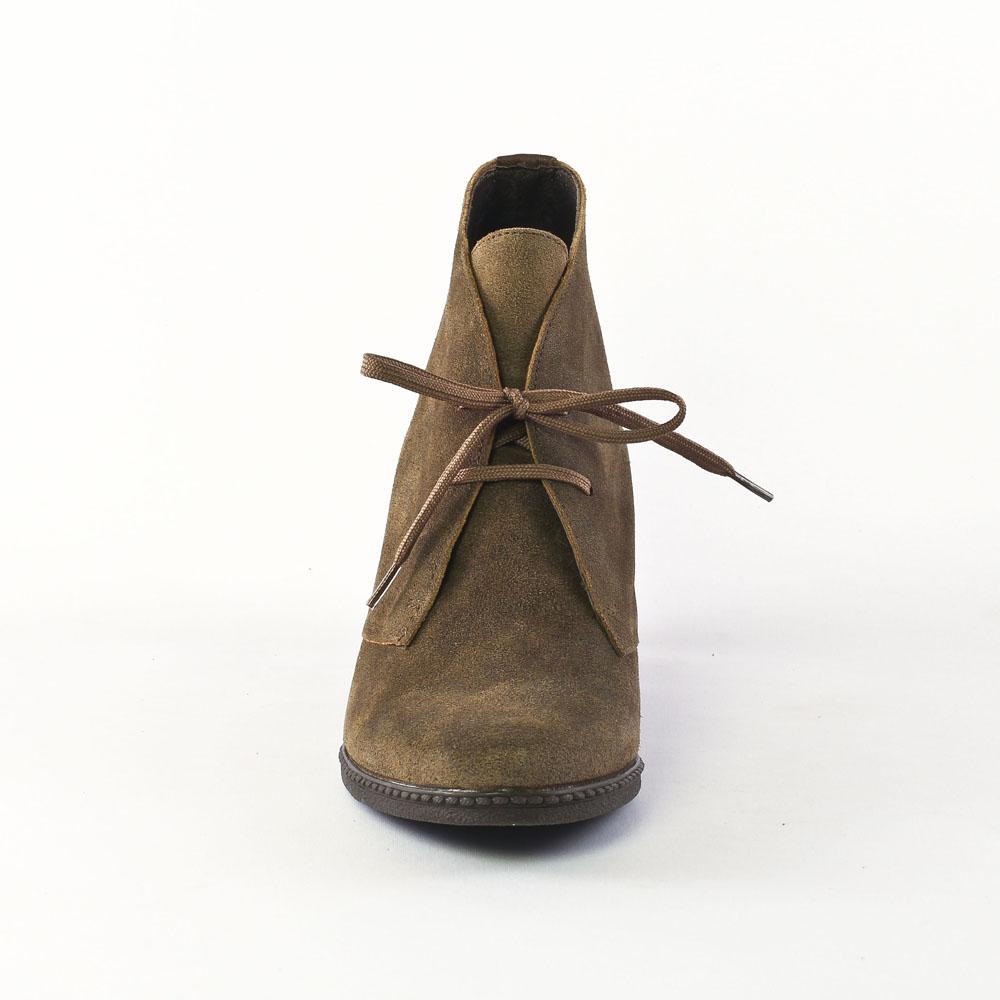chaussures femmes hiver 2012 ladies walking sandals. Black Bedroom Furniture Sets. Home Design Ideas