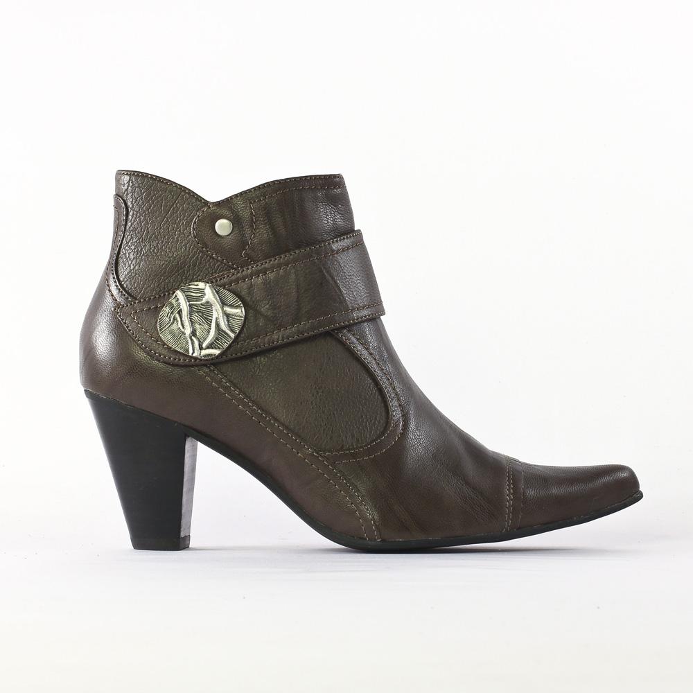boots kaki femme bottine chelsea vert kaki aspect daim femme felmi. Black Bedroom Furniture Sets. Home Design Ideas