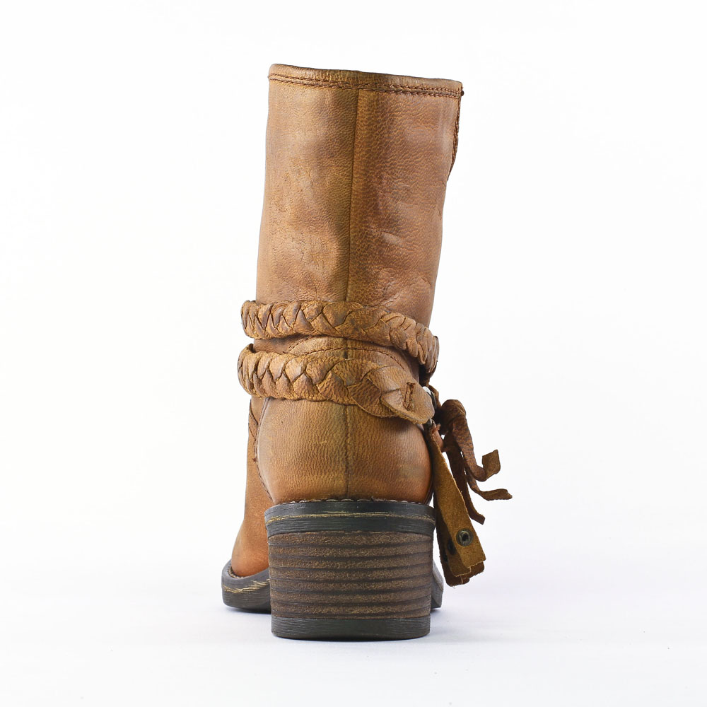 boots boots Reina FryeBottines boots FryeBottines FryeBottines Reina FemmeMarro FryeBottines FemmeMarro Reina FemmeMarro RAjL3q45