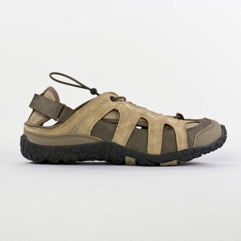Sandale Mephisto Sport Shoes