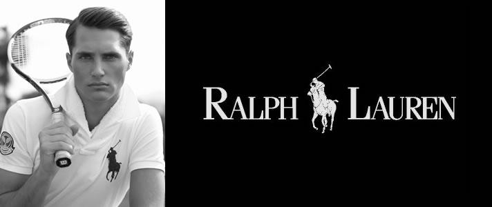 Chaussures homme Polo Ralph Lauren