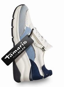 TAMARIS chaussures
