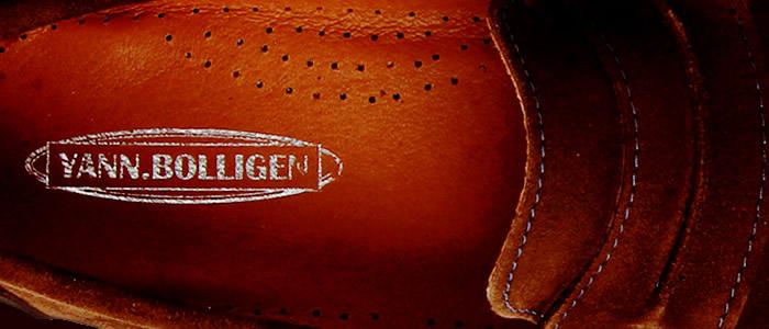 yann bolligen chaussures homme rapport qualité prix